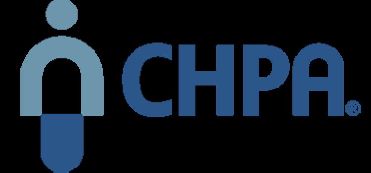 CHPA names P&G's Paul Gama as board chair