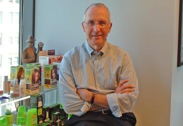 Joseph Campinell, former L'Oréal USA exec, dies