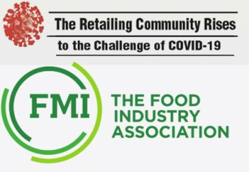 Retailers respond to COVID-19: FMI