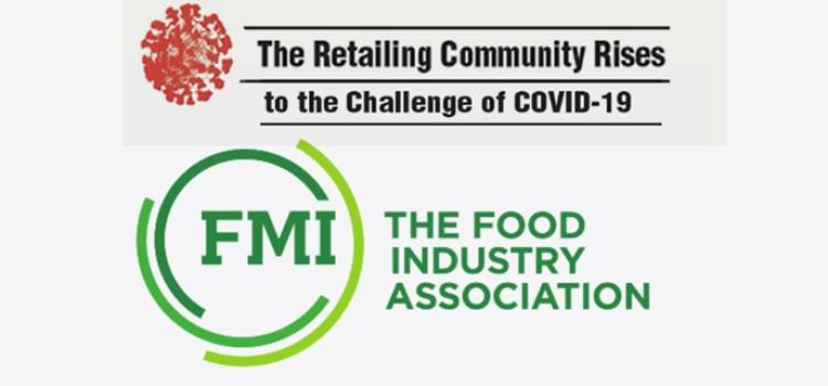 Retailers respond to COVID-19: FMI