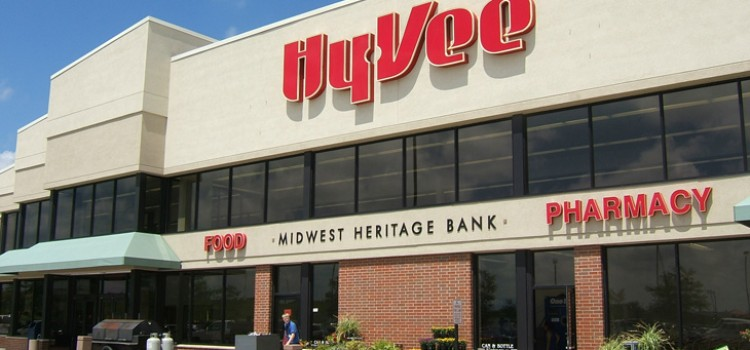 Hy-Vee accepts SNAP/EBT for pickup orders