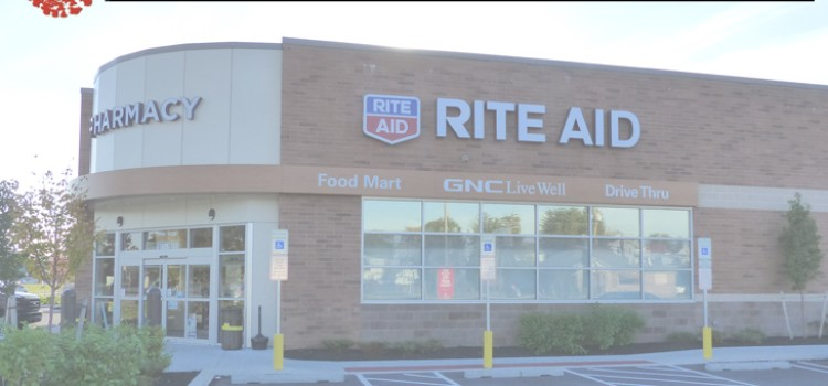Retailers respond to COVID-19: Rite Aid