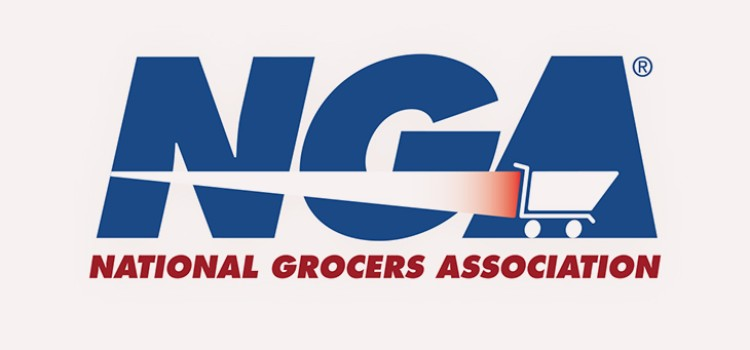 NGA urges action on CBD regulation