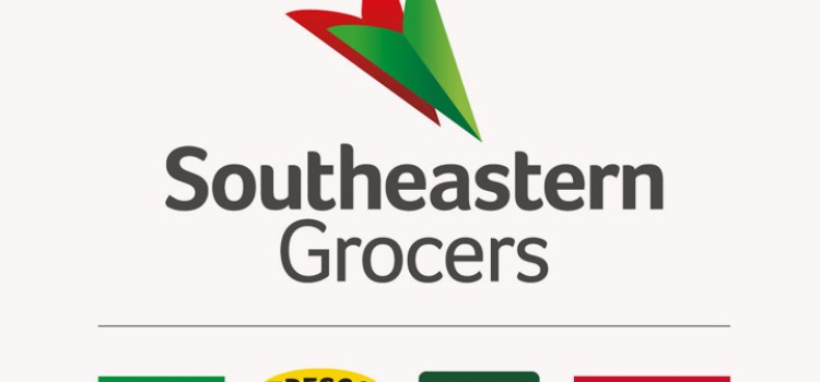 Southeastern expands in Florida