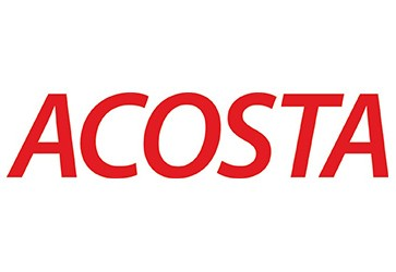 Acosta appoints new leaders in U.S. and Canada