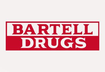 Bartell's names Beebe EVP of merchandising