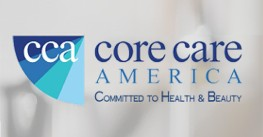 CCA taps Dominello as chief growth officer