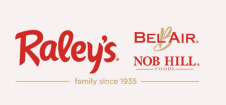 Raley's adds Warner to executive team