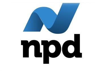 NPD: Expect an exaggerated holiday shopping season
