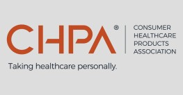 CHPA's statement on FDA's O-T-C hearing aids proposed rule