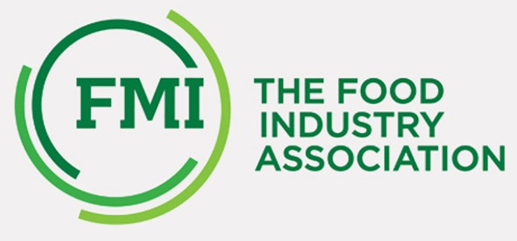 FMI: Grocers can win with foodservice
