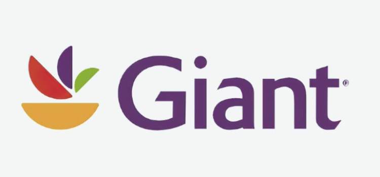 Giant Food rolls out new eCommerce experience