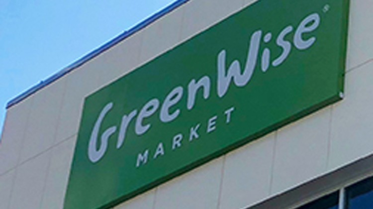 Greenwise Market expands in Florida