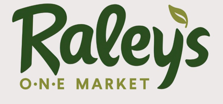 Raley's O-N-E Market format makes debut