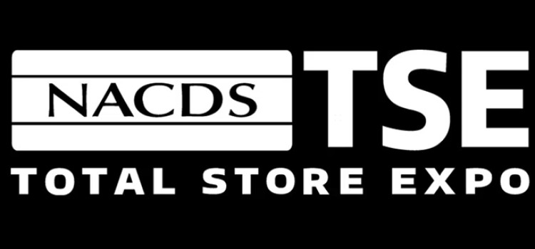 2020 NACDS Total Store Expo unable to be held