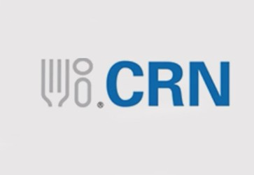 CRN taps Ridley for communications team