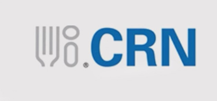 CRN to present annual events virtually, October 13–16