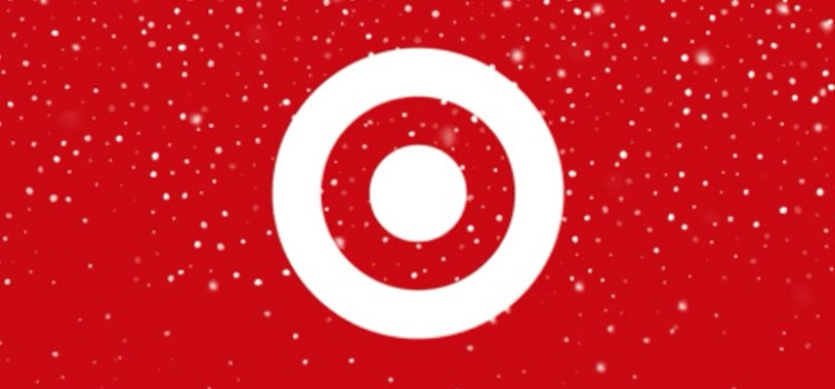 "Target rolls out ""Black Friday Now"" deals"