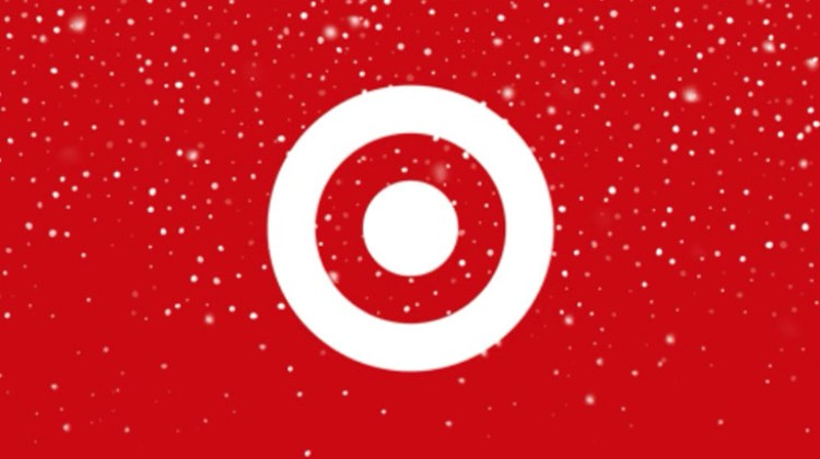 Target to close on Thanksgiving day