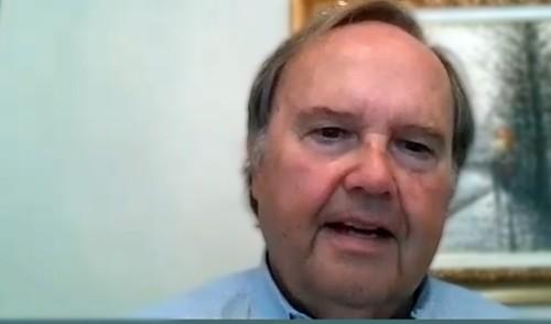 Video Forum: Mark Griffin, Lewis Drug