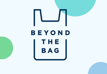 The time is right to move beyond the bag