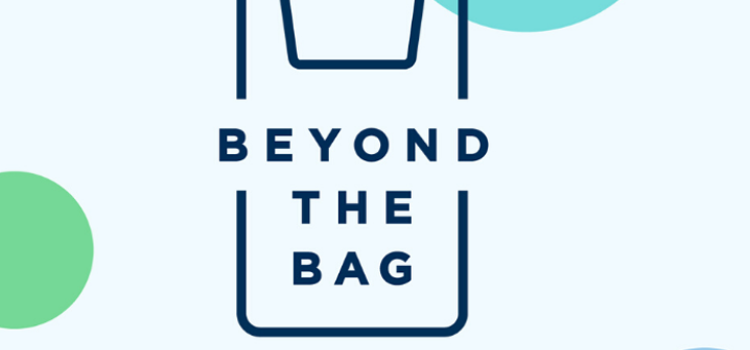 Beyond the Bag group names challenge winners