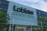 Loblaw rolls out digital health app