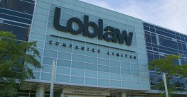 Loblaw reports 2021 Q1 results