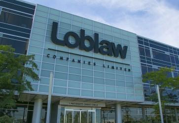 Loblaw sees sales gains in Q2