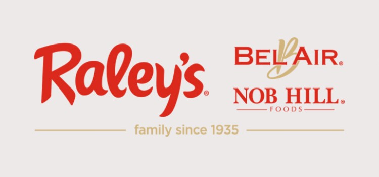 Raley's names Croff SVP of People