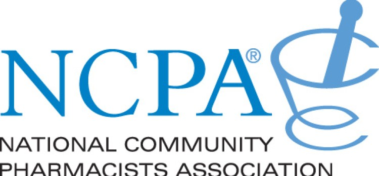 NCPA introduces 'Essential' campaign for small business relief