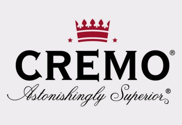 Edgewell to acquire CREMO for $235 million