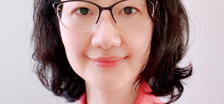 WBA names Cecilia Wu new VP of Global Insights