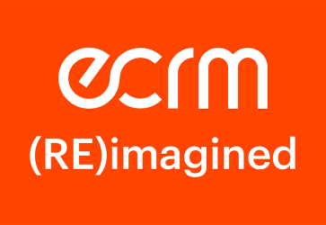 ECRM Connect hits virtual conference milestone