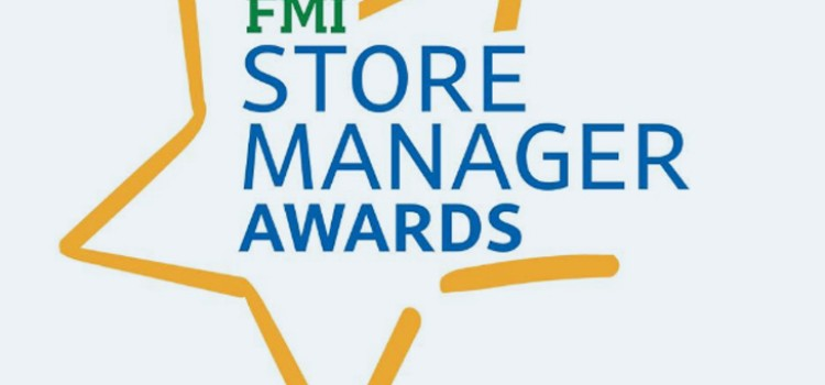 FMI honors top store managers