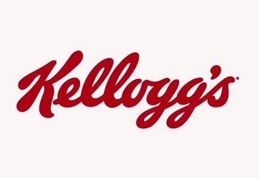 Kellogg's Special K Caramel Latte Pastry Crisps