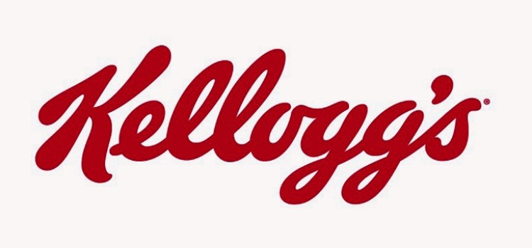Schlotman elected to Kellogg board