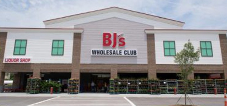 BJ's reports record profits in Q2