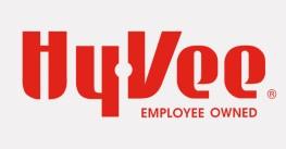 Hy-Vee names Jason Farver president of its PDI unit
