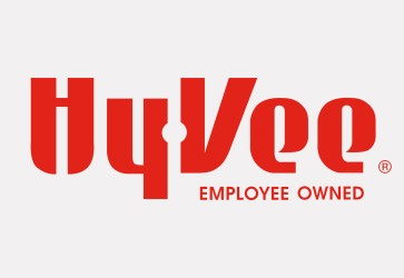 Hy-Vee reinstates reserved hour for at-risk shoppers