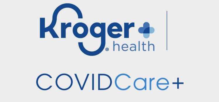 Kroger launches COVID-19 testing solution