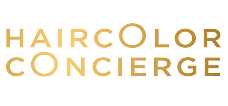 L'Oréal Paris launches Haircolor Concierge hair color service