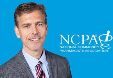 Video Forum: Doug Hoey, NCPA