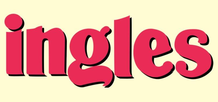 Ingles offers third appreciation bonus