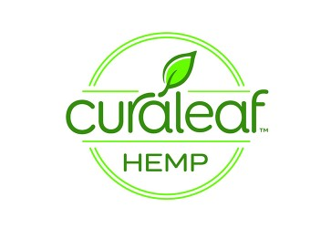 Curaleaf appoints Talley Wettlaufer senior VP of retail