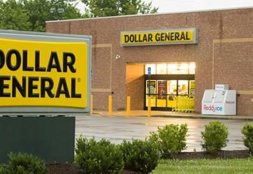 Dollar General's Q1 earnings beat estimates