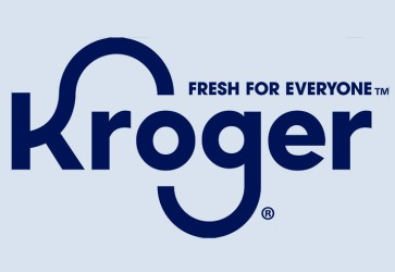 Kroger EVP and COO Mike Donnelly to retire