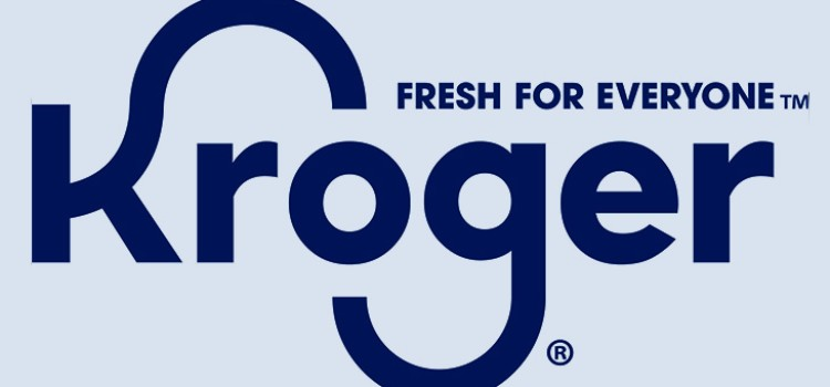 Kroger says strategy delivering for shareholders
