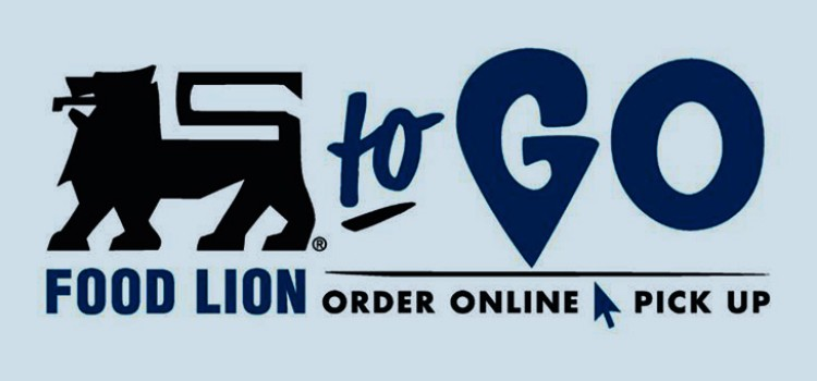 Food Lion expanding to-go services