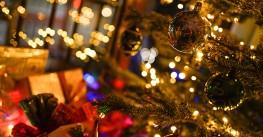 NRF: Holiday sales grew 8.3% despite pandemic